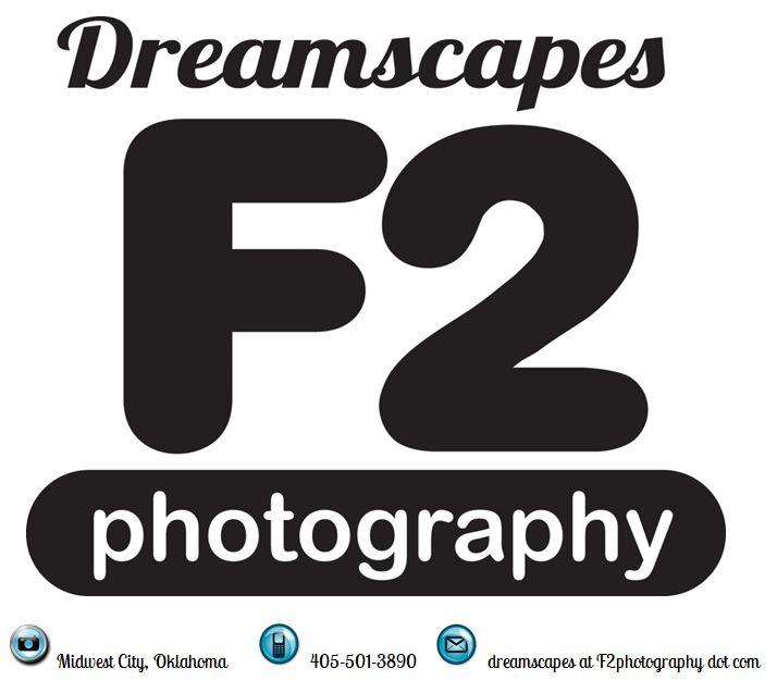 dreamscapes joy studio design gallery photo